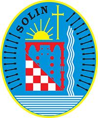 Grad Solin